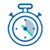 Health-Hero-Icon–Clock
