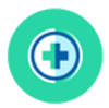 Health-Hero-Icon–Health