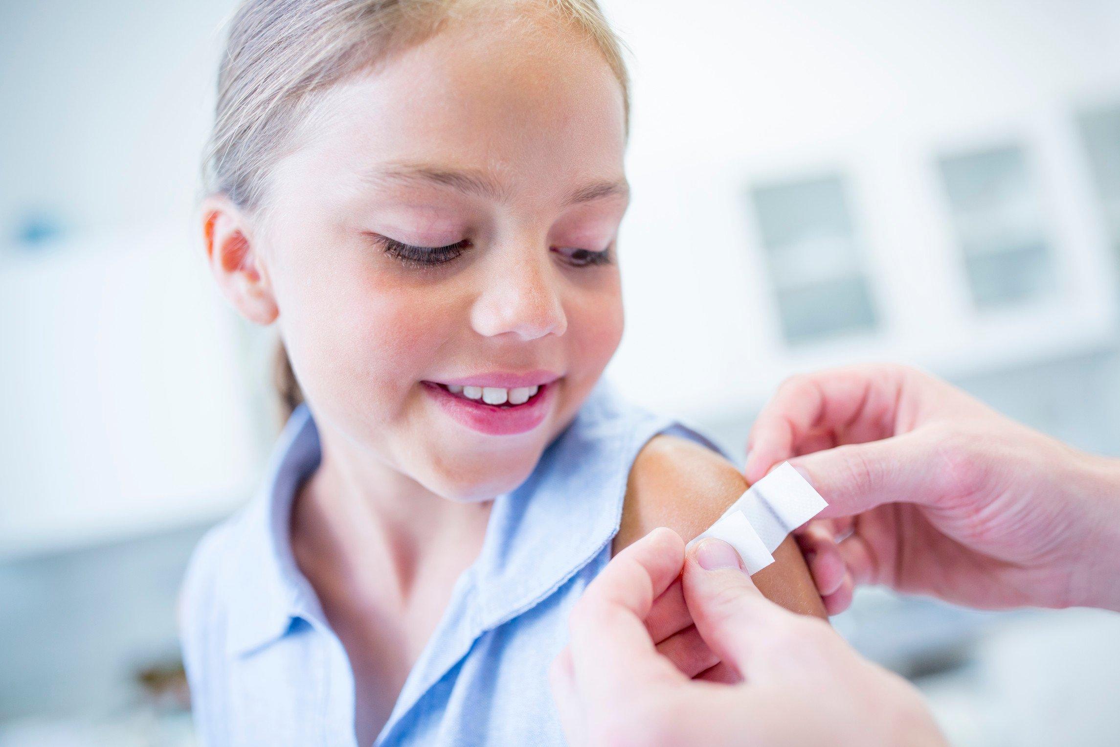 Health-Hero-vaccine